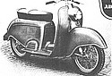 Adler-MR100-Junior-98cc-2.jpg