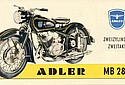 Adler-1955-MB-280-Cat-01.jpg