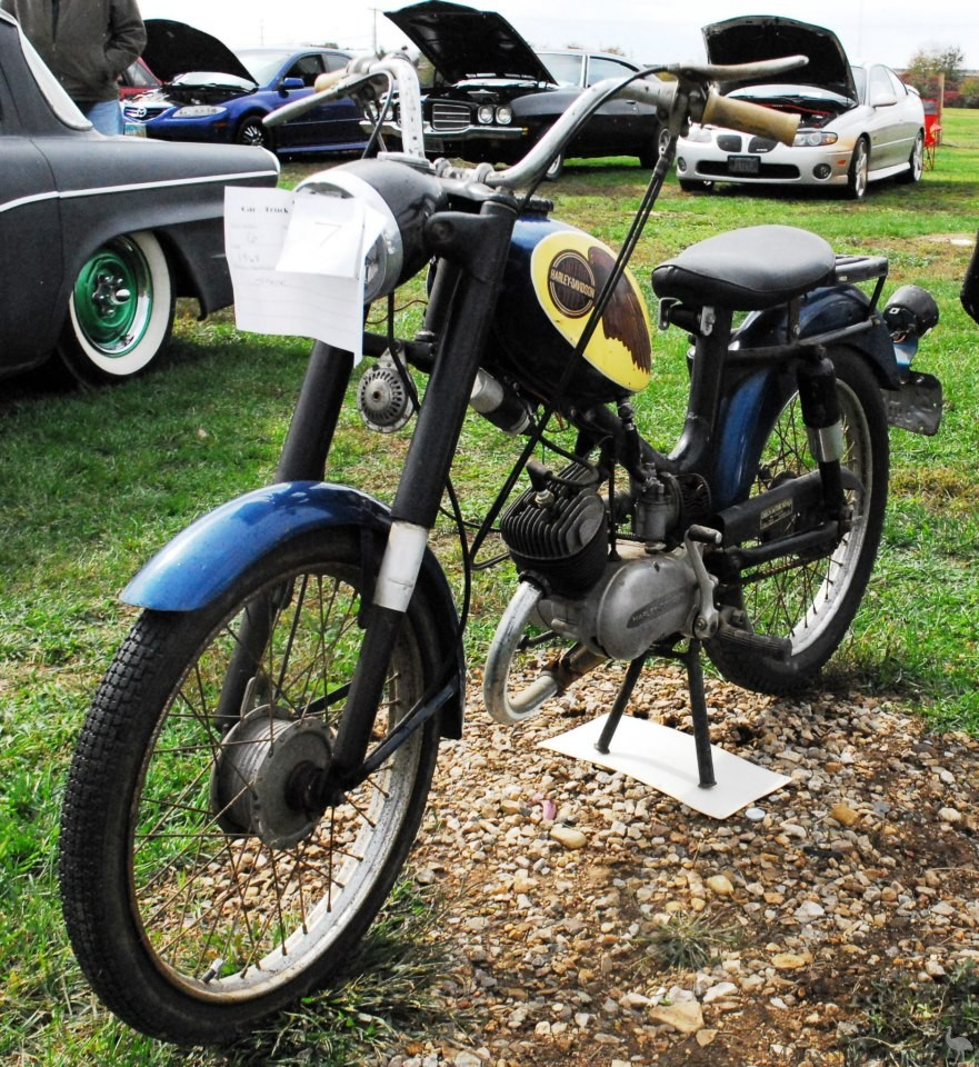 1967 Aermacchi Wiring Diagram Schematics Diagrams Volkswagen Models 1950s 1970s Rh Cybermotorcycle Com Mustang Schematic Ford