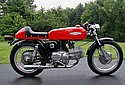 Aermacchi 350SS Cafe Racer.jpg