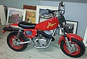 AIM-Morini-Red-Wheels-5.jpg