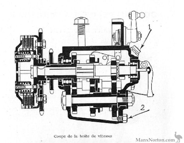 m4 airsoft wiring diagram colt 911 parts diagram wiring