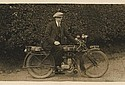Alldays motorcycle c1913.jpg