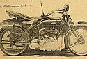 Ariel-1922-994cc-Outfit-Oly-p863.jpg