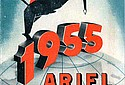 Ariel-1955-Catalogue-1.jpg