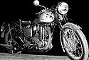 Ariel-1935-Red-Hunter-RH500.jpg