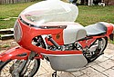 Ariel-1959-Leader-Roadracer.jpg