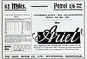 Ariel-1900-advert-wikig.jpg