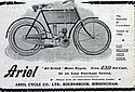Ariel-1901-advert-wikig.jpg