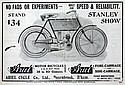 Ariel-1903-advert-wikig-2.jpg