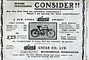Ariel-1905-advert-wikig.jpg