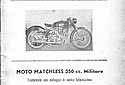 Matchless-ARMA-G3L-Militare-1.jpg