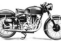 Matchless-ARMA-G3L-Militare-3.jpg