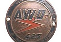 AWO Simpson Suhl Tank Badge.jpg