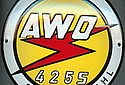 AWO Simson Suhl badge.jpg