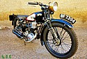 Baker-1929-Model-60-250cc-AT-12.jpg