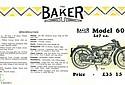 Baker-1929-Model-60-250cc-AT-13.jpg