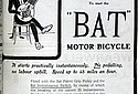 Bat-1902-advert-wikig.jpg