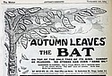 Bat-1904-advert-wikig-2.jpg