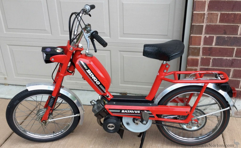 Batavus Bingo Mopeds   1024 x 628 jpeg 163kB