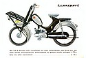 Batavus-1963-Transport-G50jpg