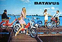 Batavus-1970c-Seaside-Advertjpg