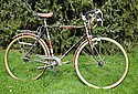 Bauer-Bicycle-50-yahre-3.jpg