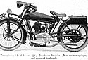 Beardmore-Precision-1921-dev-01.jpg