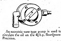 Beardmore-Precision-1921-dev-02.jpg