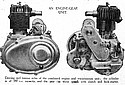Beardmore-Precision-1921-dev-03.jpg