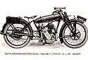 Beardmore Precision 500cc Sport drawing.jpg