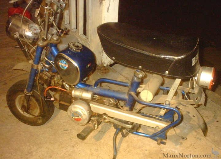 benelli motorcycles rh cybermotorcycle com