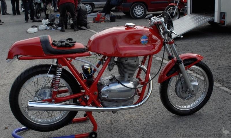 [FPER_4992]  Benelli Motorcycles | Benelli 250c Phantom Wiring Diagram |  | Sheldon's EMU