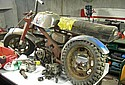 Benelli-Dynamo-Trail-rough.jpg
