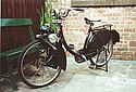 Berini Cyclemotor on Bicycle.jpg