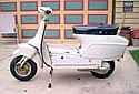 Bianchi-1966-Orsetto-Scooter.jpg