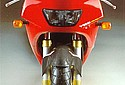 Bimota YB9 SRi red front.jpg