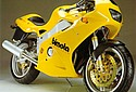 Bimota YB9 SRi yellow.jpg