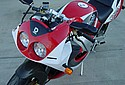 Bimota SB6 1995 damaged.jpg
