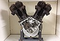 Blackburne-1925c-SV-V-Twin-Engine-920.jpg