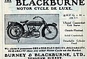 Blackburne-1917-advert.jpg