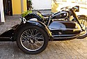 BMW R61 1938 with Steib 28.jpg