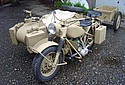 BMW R-75 with ammunition trailer.jpg