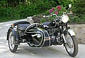 BMW R27 with Steib LS200 Sidecar.jpg