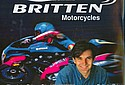 Britten Motorcycles by Price.jpg