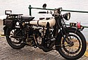 Brough-Superior-1920-Mk1-RHS-seaside.jpg