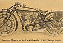 Brough-Superior-1922-SS80-LHS-Oly-p755.jpg