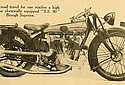 Brough-Superior-1922-SS80-Oly-p845.jpg