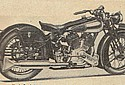 Brough-Superior-1935-Oly-p759-01.jpg