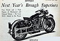 Brough-Superior-1936-SS80-advert.jpg